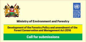 forest act